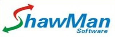 Logo for Hashtag Loyalty integration with Shawman PoS system